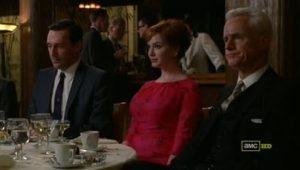 Mad Men: S04E06