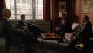 Mad Men: S03E13