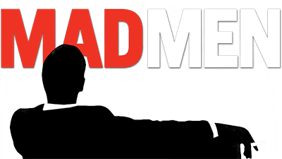 Watch Mad Men Online | Full Episodes in HD FREE